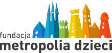 Fundacja Metropolia Dzieci