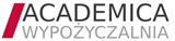 ACADEMICA – Cyfrowa Wypożyczalnia Publikacji Naukowych