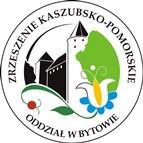Zrzeszenie Kaszubsko-Pomorskie Oddział w Bytowie