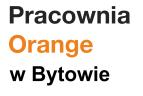 Pracownia Orange Bytów