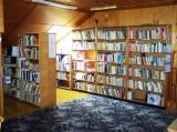 Biblioteka Publiczna Gminy Lipnica