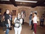 Wizyta gości ze Szwajcarii 24.05.2012 r.