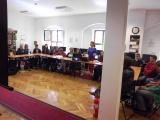 Szkolenie z dnia 7.05.2012 r.