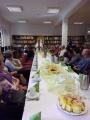 Spotkanie z darczyńcami książek