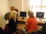 Szkolenie z dnia 24.02.2012 r.