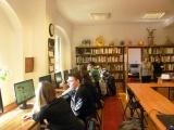 Szkolenie z dnia 26.03.2012 r.