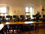 Szkolenie z dnia 27.03.2012 r.