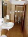 Nowa łazienka w Oddziale dla Dzieci i Młodzieży