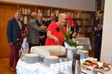 70 lat Biblioteki Miejskiej