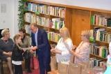 """17. edycja konkursu """"Wielkanocne palmy i pisanki"""""""