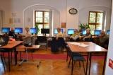 II edycja warsztatów kompetencji cyfrowych II stopnia