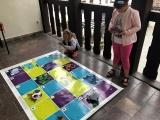 Z PHOTONEM w świecie programowania - zajęcia edukacyjne dla małych i dużych