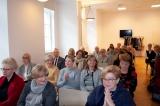"""Seminarium """"Czasopisma bibliotekarskie w Polsce"""""""
