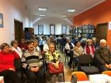 Sekcja historyczna – spotkanie VI